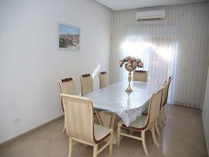 Реабилитационный центр Феникс, Израиль