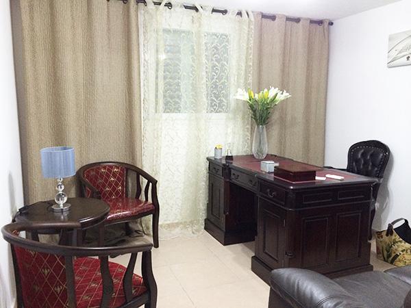 Реабилитационный центр Феникс в Израиле. Лечение от наркомании.