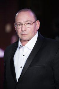 זינוביי פוייגל – מנהל המרכז השיקומי פניקס
