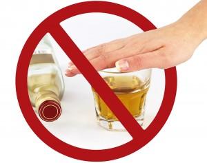 лечение алкоголизма в Израиле