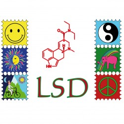 How to get rid of LSD dependence